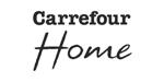 carrefour-home